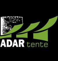 Adar Tente